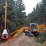 V550_escavatore