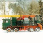 Valentini II 800x600