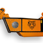 Cable Tiger